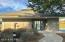 2308 W Fort Macon Road, 102-H, Atlantic Beach, NC 28512