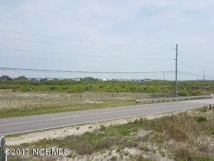 1511 New River Inlet Road, North Topsail Beach, NC 28460