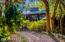 205 Lands End Road, Morehead City, NC 28557