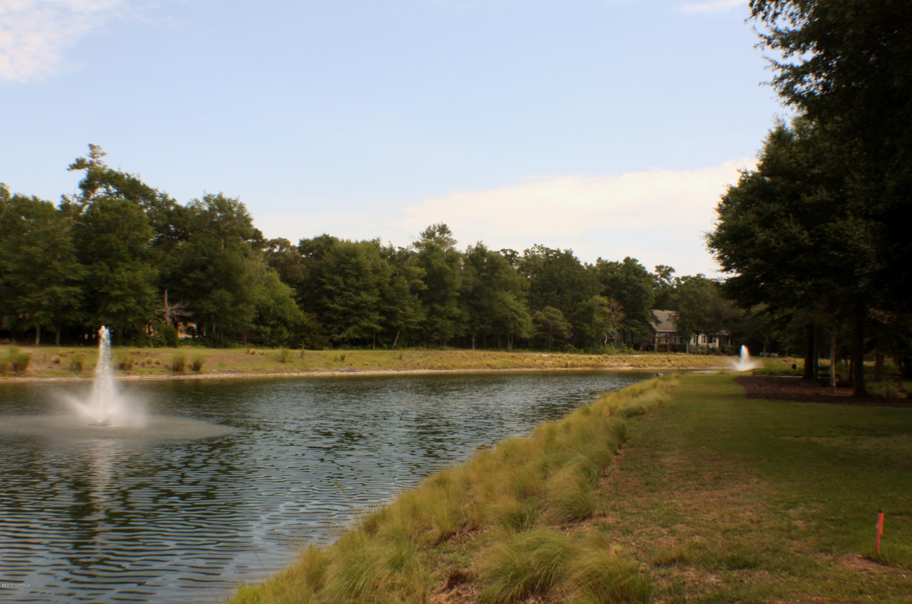 2056 Oyster Harbour Parkway Supply, NC 28462