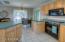 3 Bermuda Greens Road, Pine Knoll Shores, NC 28512