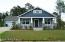 1100 Wildflower Drive, Holly Ridge, NC 28445