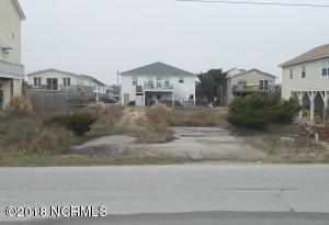 2009 N Shore Drive