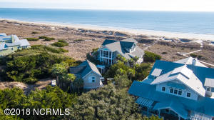 972 S Bald Head Wynd, Bald Head Island, NC 28461