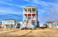 135 Salty Shores Point Drive, Newport, NC 28570