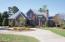 2216 Deepwood Drive, Wilmington, NC 28405