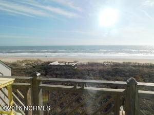 301 Salter Path Road, 65, Pine Knoll Shores, NC 28512