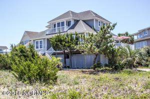 OCEANVIEW CORNER LOT