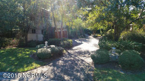 805 Gull Point Road, Wilmington, NC 28405