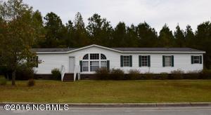104 Split Oak Way, New Bern, NC 28562