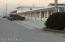 201 Henderson Boulevard, 4, Atlantic Beach, NC 28512