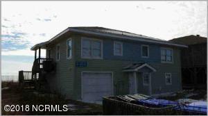 1001 W Beach Drive, Oak Island, NC 28465