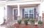 118 Porch Swing Way, Holly Ridge, NC 28445