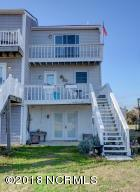 143 Sea Gull Lane, North Topsail Beach, NC 28460