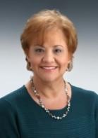 Edie C Lindsey agent image