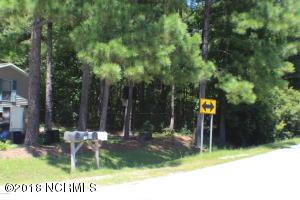 164/168 Dixon Road, Holly Ridge, NC 28445