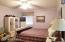 2008 E Fort Macon Road, 6b, Atlantic Beach, NC 28512