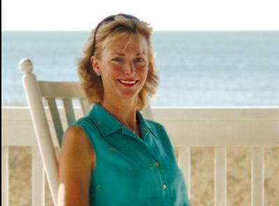 Wendy R Wilmot agent image