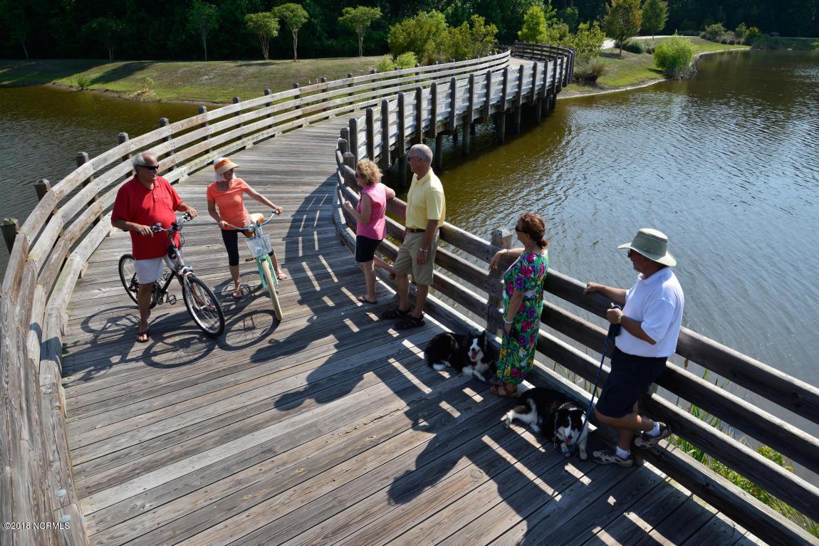 1365 Cross Water Circle Leland, NC 28451