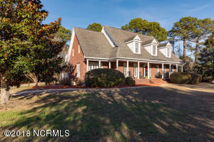 4305 Lawther Court, Wilmington, NC 28412