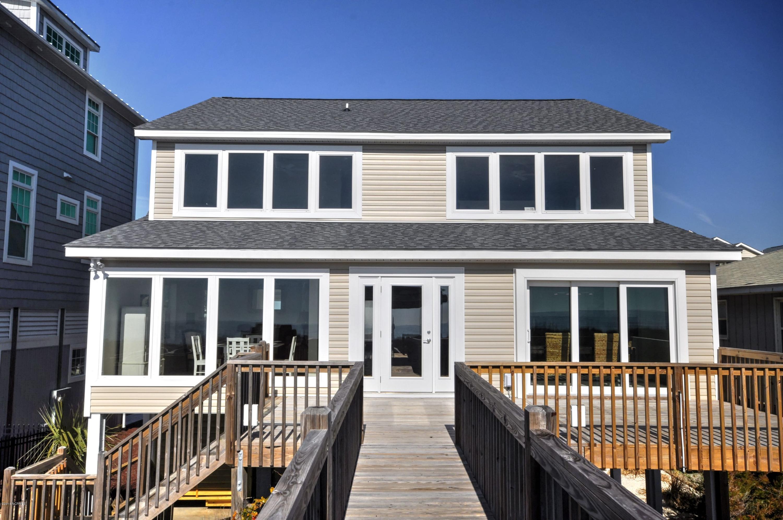 260 East First Street Ocean Isle Beach, NC 28469