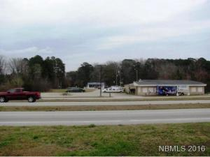 1100 US Highway 70, New Bern, NC 28560