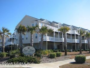106 Sea Star Circle, Surf City, NC 28445