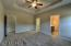 200 Wood House Drive, Jacksonville, NC 28546