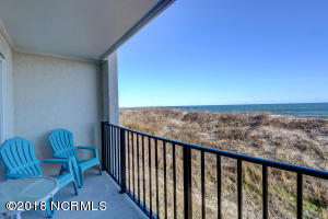 790 New River Inlet Road, 114a, North Topsail Beach, NC 28460