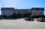 2008 E Fort Macon Road, F18, Atlantic Beach, NC 28512