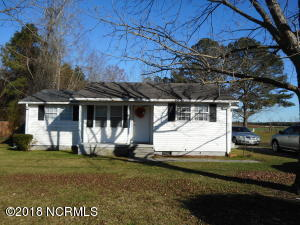 1633 Anderson Road, Greenville, NC 27834