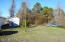 1633 Anderson Road, Greenville, NC 27834
