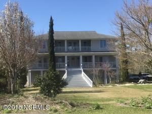 8105 Bald Eagle Lane, Wilmington, NC 28411