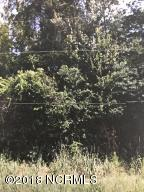 2715 Hermitage Road, Castle Hayne, NC 28429