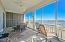 1777 Gores Landing Road SW, C, Ocean Isle Beach, NC 28469