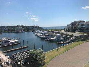 150 Lands End Road, B22, Morehead City, NC 28557