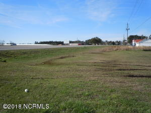 209 A/4 Us 701 Bypass, Tabor City, NC 28463