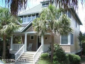 30 Earl Of Craven Court, M, Bald Head Island, NC 28461