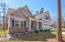 79 Thomas Lane, Hampstead, NC 28443