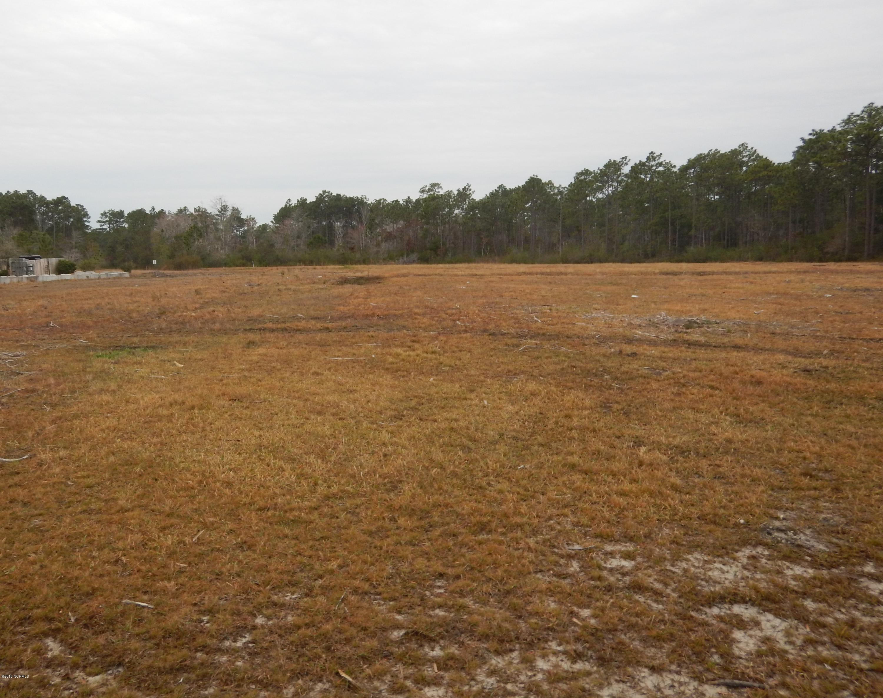 3172 George II Highway Southport, NC 28461