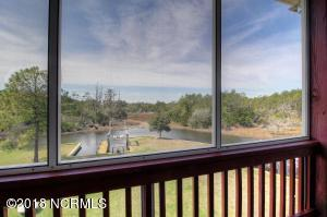 452 Chadwick Acres Road, 2, Sneads Ferry, NC 28460