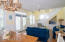 4 Live Oak Trail, Bald Head Island, NC 28461