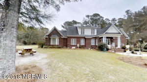 3856 Bill Holden Road SW, Shallotte, NC 28470