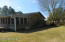 352 S Belvedere Drive, Hampstead, NC 28443