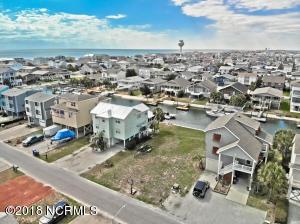 13 Scotland Street, Ocean Isle Beach, NC 28469