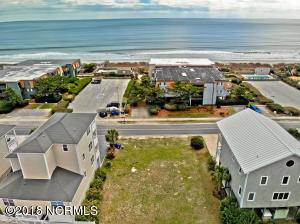 276 W First Street, Ocean Isle Beach, NC 28469