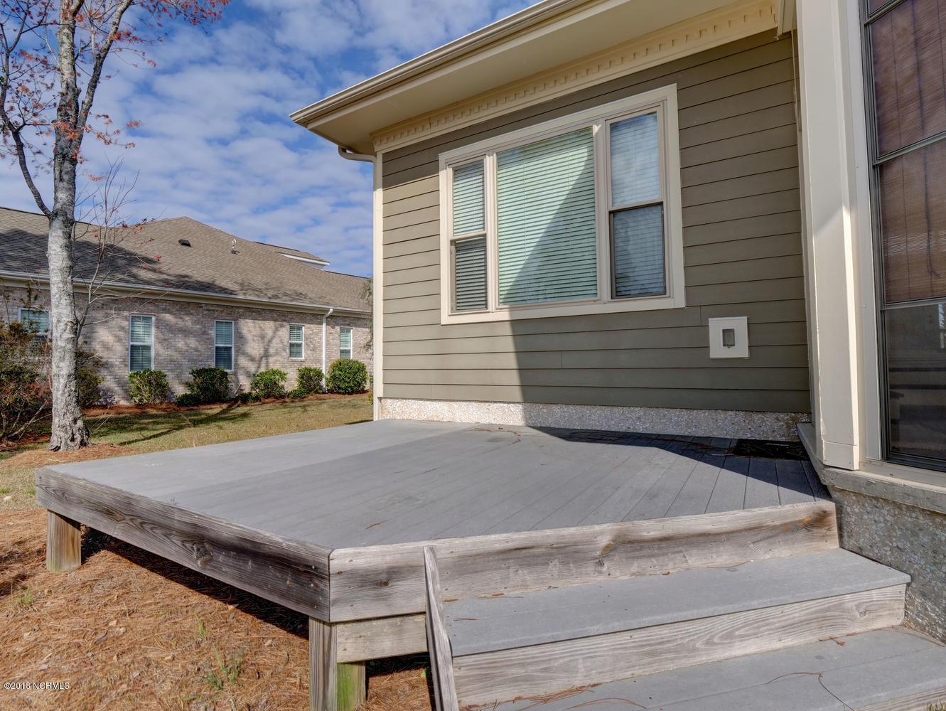 1713 S Stillwood Drive Leland, NC 28451