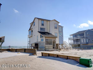 2356 New River Inlet Rd., North Topsail Beach, NC 28460