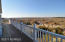 1943 New River Inlet Road, North Topsail Beach, NC 28460