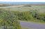 1941/1943 New River Inlet Road, North Topsail Beach, NC 28460